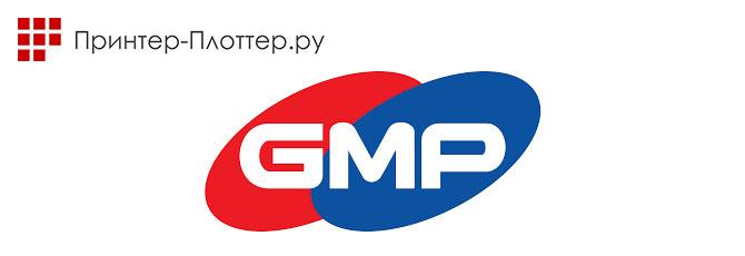 Пополнение ассортимента рулонными ламинаторами GMP