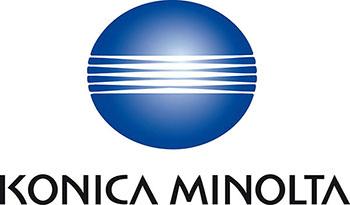Konica Minolta запускает новую серию цветных МФУ формата A4 bizhub C3351/С3851/С3851FS