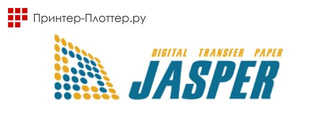 Пополнение ассортимента продуктами JASPER