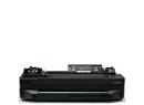 HP Designjet T120 ePrinter 610 мм