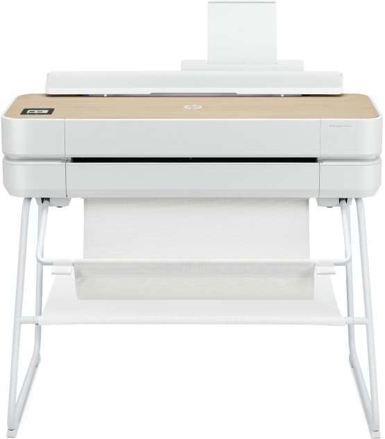 HP Studio Wood 610 мм
