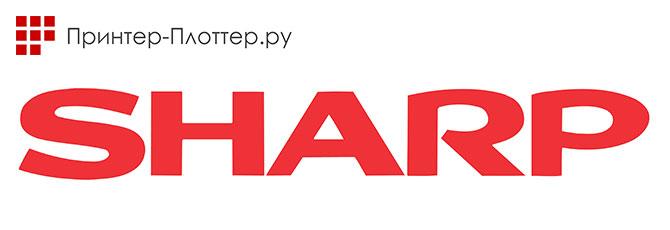 Пополнение ассортимента товаров техникой Sharp