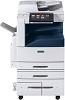 Xerox AltaLink C8030 TT