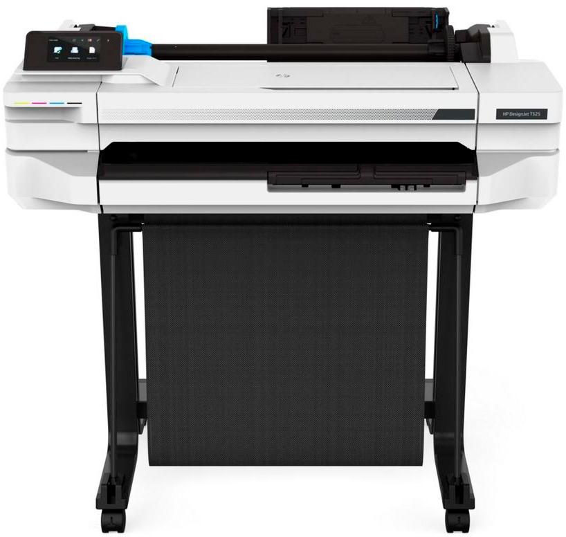 HP DesignJet T525 24
