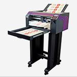 Автоматическая режущая система Intec ColorCut LC600 PRO