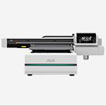 Сувенирный принтер Nocai UV0609PEIII