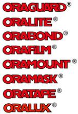 Другие продукты ORAFOL