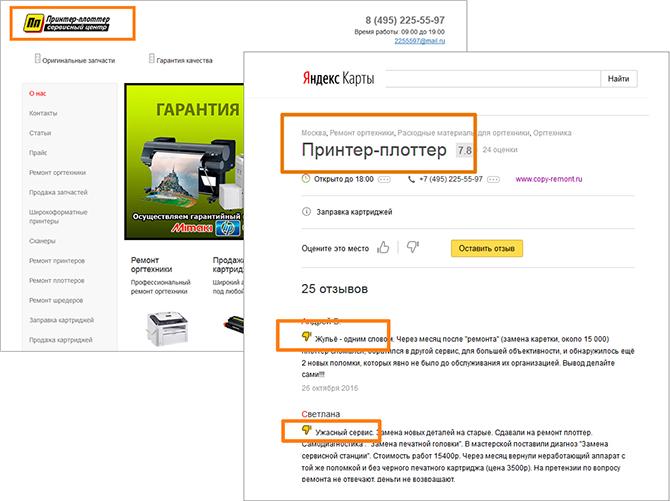 copy-remont.ru — мошенники