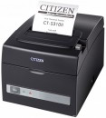 Citizen CT-S310II (CTS310IIXEEBX)