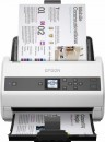 Сканер Epson WorkForce DS-970