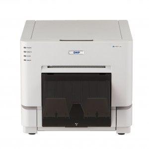 Сублимационный принтер DNP DS-RX1HS DNP 369717 купить в Москве и с доставкой по России по низкой цене