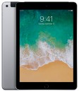 Планшет Apple iPad 9.7, 32 ГБ, Wi-Fi + Cellular (серый космос)