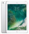 Планшет Apple iPad 9.7, 32 ГБ, Wi-Fi + Cellular (серебристый)