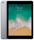 Планшет Apple iPad 9.7, 32 ГБ, Wi-Fi (серый космос)