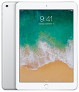 Планшет Apple iPad 9.7, 128 ГБ, Wi-Fi (серебристый)