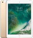 Планшет Apple iPad 9.7, 128 ГБ, Wi-Fi + Cellular (золотистый)