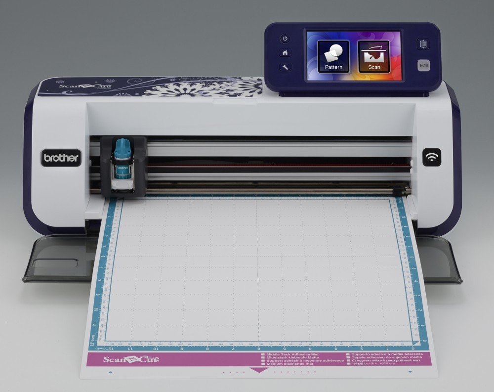 плоттер craft cutting plotter ds 330