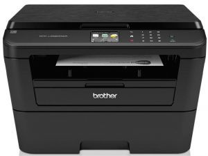 МФУ Brother DCP-L2500DR DCPL2500DR1 Brother