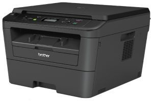 МФУ Brother DCP-L2520DWR DCPL2520DWR1 Лазерные МФУ Brother