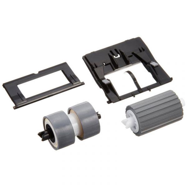Canon комплект для блокировки сканирования Document Scan Lock Kit-B1 3840B007 купить в Москве и с доставкой по России по низкой цене