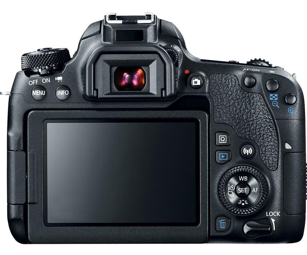 сколько стоит отремонтировать фотоаппарат потек