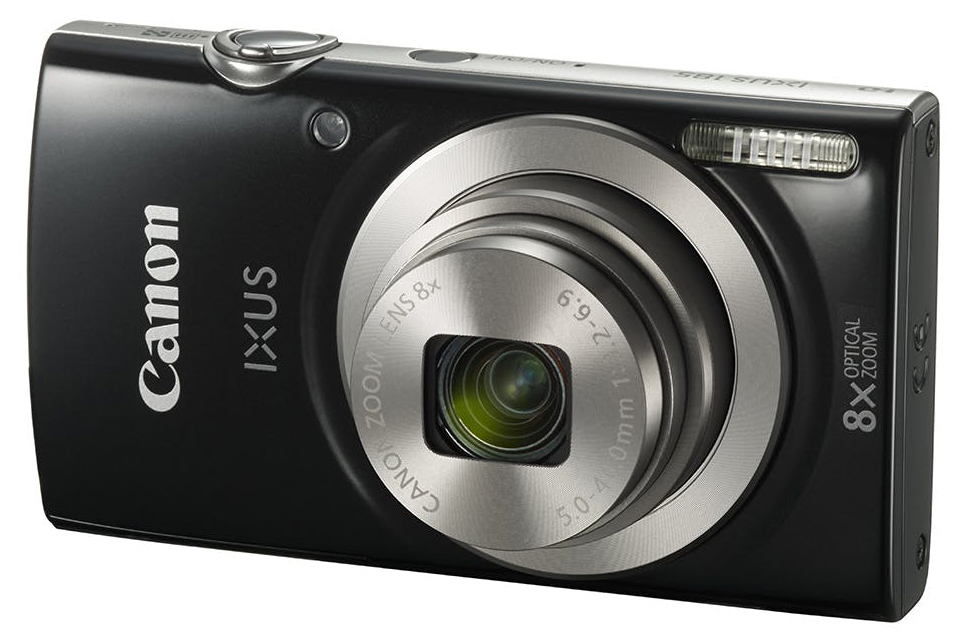 почему-то деле, интернет магазин кострома фотоаппараты загадочная