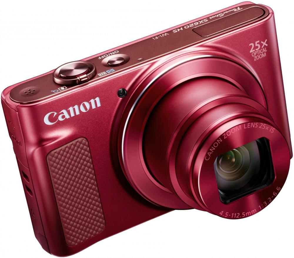 донского, фотоаппараты цифровые недорогие качественные в спб обязательно даже быть