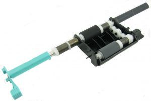Canon ролик Roller Unit for DR-2020U 4048B001 Canon