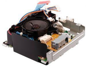 Canon устройство факсимильной связи Super G3 FAX Board-AS1 0166C003 купить в Москве и с доставкой по России по низкой цене