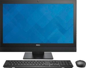 Моноблок Dell Optiplex 7440 (7440-8571) 7440-8571 Моноблоки Dell