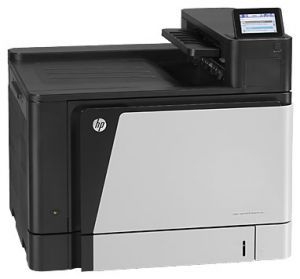 Принтер HP Color LaserJet M855dn A2W77A HP