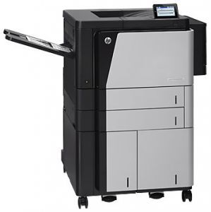 Принтер HP LaserJet Enterprise M806x+ CZ245A Лазерные принтеры HP