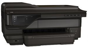 МФУ HP Officejet 7612 e-All-in-One G1X85A HP