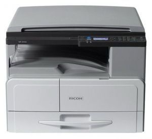 МФУ Ricoh MP 2014D 910371 Лазерные МФУ Ricoh