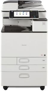 МФУ Ricoh MP C2011SP 417319 Лазерные МФУ Ricoh