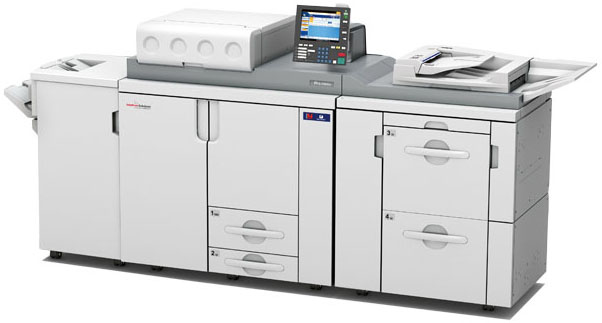 RICOH PRO C901S PRINTER POSTSCRIPT3 DRIVER FOR WINDOWS DOWNLOAD