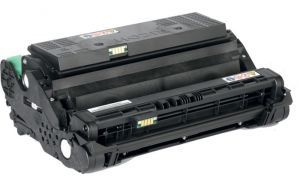 Тонер-картридж Ricoh Toner Cartridge SP4500E (black), 6000 стр. 407340 Ricoh