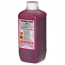 Bordeaux PRIME ECO PeNr Bottle (magenta) 1000мл