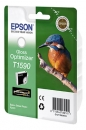 Картридж Epson T1590 (gloss optimizer)
