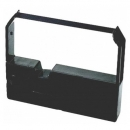 Картридж Epson Ribbon ERC-03 B (black)