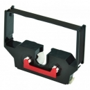 Картридж Epson Ribbon ERC-02IIB (black)