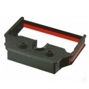 Картридж Epson Ribbon ERC-02IIBR (black/red)