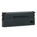 Картридж Epson Ribbon ERC-21 B (black)