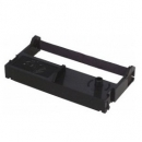 Картридж Epson Ribbon ERC-35 B (black)