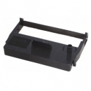 Картридж Epson Ribbon ERC-37 B (black)