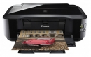 Canon PIXMA iP4940 POTTER