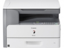 Canon imageRUNNER 1024iF