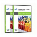 ПО EFI Designer Edition 5.1 RIP для HP (XL) Intl