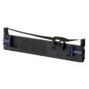 Картридж Epson LQ690 Ribbon (black)