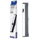 Картридж Epson Ribbon S015327 (black)